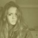 bewildered-being