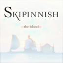skipinnish-blog
