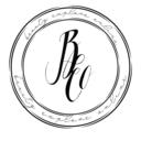 beautyexplore