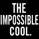 theimpossiblecool