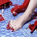 long-toenails-hand-blog