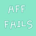 asianfanficsfail-blog