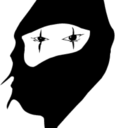 know1nose-blog