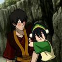 ask-zuko-and-toph