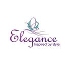 eleganceinspiredbystyle-blog