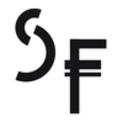 simplefolks-blog