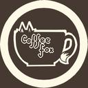 c-h-coffee-fox