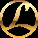 loupeindia-blog