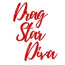 dragstardiva-blog