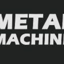 metalmachinenews