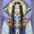 ask-fingolfin