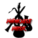 madhouse-music-blog-blog