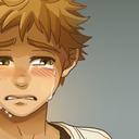 pocari-tears