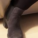 gstrumpfhosen