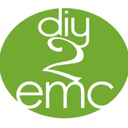 diy2emc-blog-blog