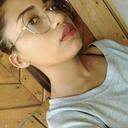 yuliana1994love