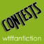 WTF Fanfiction Contest Blog