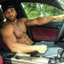 hot-arab-guys