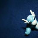 pokemon-masterr