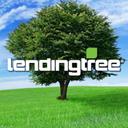 lendingtree