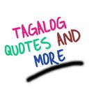 tagalogquotesandmore