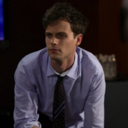 thelostepisodes