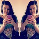 vanillaaa-latte-blog avatar