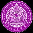 misticosonlinetarot-blog