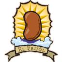 elfrijolmatutino-blog
