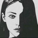wejdanyat1-blog