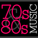 fuck-yeah-70s-and-80s-music-blog