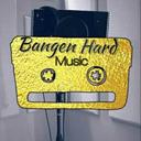 bangen-hard-music
