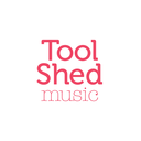 toolshedmusic-blog