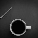 booklovercoffee