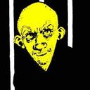 yellowkid15-blog