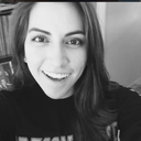 veronicasthoughts