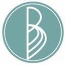 beckyberry-blog-blog