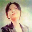 mihomiho12-blog