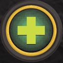angry-healers