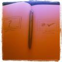 hashtagmediatv-blog