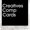 CreativesCompCards