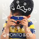 monitoandco-blog
