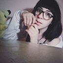 melmonroy-blog