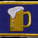 bier-fotos