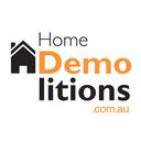 homedemolitions