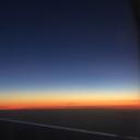 pretty-little-blue-sky
