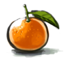 orange-gran