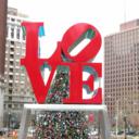 lovepulse-blog