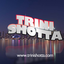 trinishotta: THE OFFICIAL TRINI SHOTTA BLOG