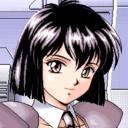 oldjapanesegames avatar